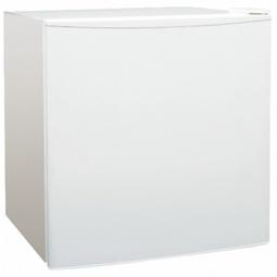 Холодильник Midea AS-65LN