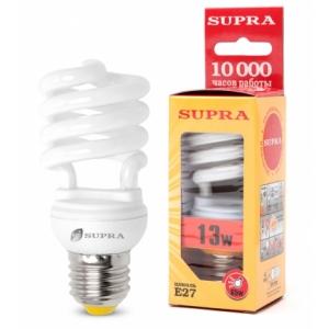 Лампа Supra SL-HS-13/2700/E27