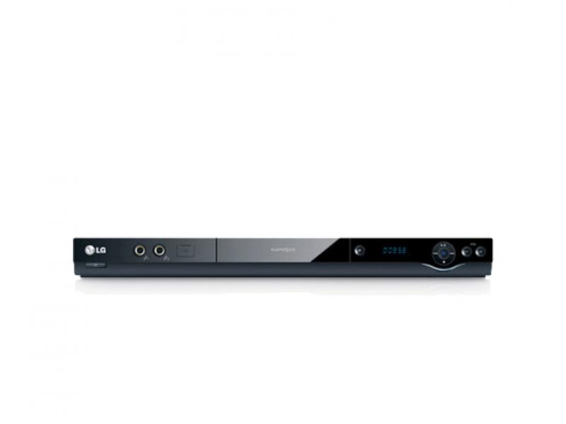 DVD плеер LG DKS-3000