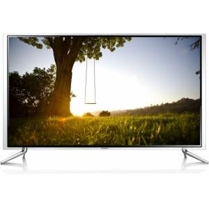 Телевизор Samsung UE40F6800ABXKZ