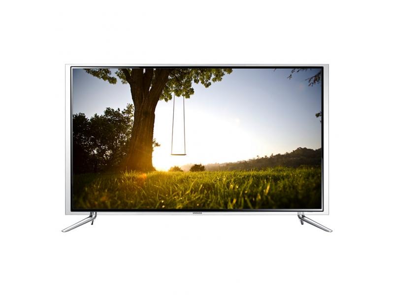 Телевизор Samsung UE46F6800ABXKZ