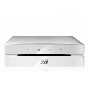 Blue-Ray плеер Samsung BD-ES6000E/RU