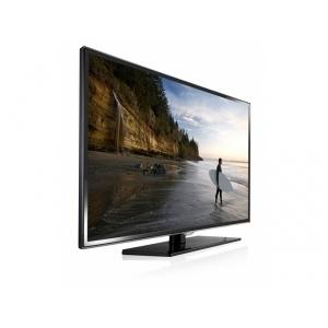 Телевизор Samsung UE46ES5537KXKZ