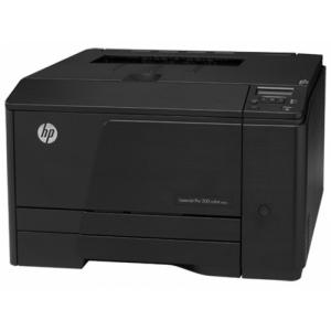 Принтер HP LJ PRO 200 M251N
