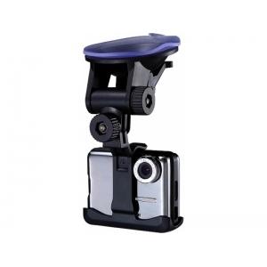 Видеорегистратор Crown CMCD-5050
