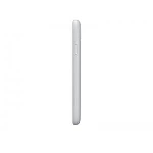 Чехол для мобильного телефона Samsung Protective Cover EF-PI950BWEG White