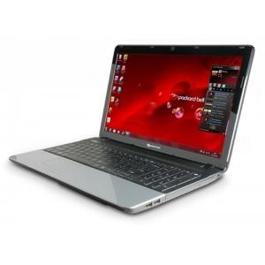 Ноутбук Packard Bell ENTE11HC-73638G75Mnks