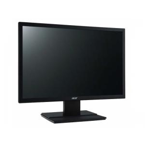 Монитор Acer V196HQLAb