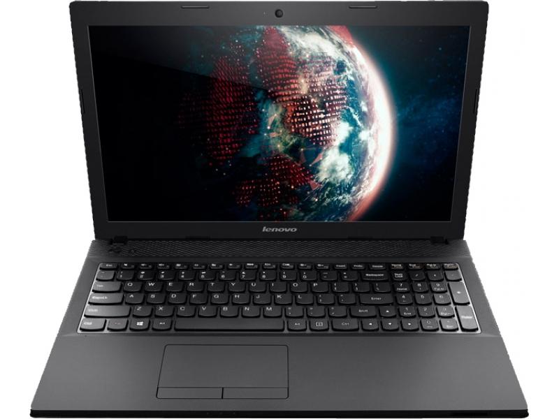 Ноутбук Lenovo IdeaPad G500