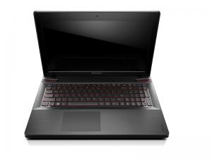 Ноутбук Lenovo IdeaPad Y500 (59376341)