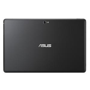 Планшет Asus VivoTab Smart ME400C Black