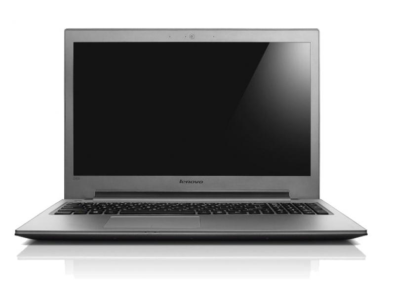 Ноутбук Lenovo IdeaPad Z500 (59371594)