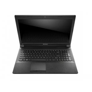 Ноутбук Lenovo IdeaPad B590A (59368381)