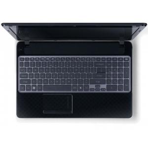 Ноутбук Packard Bell EasyNote TV11HC-33124G50Mnks