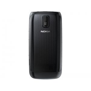 Мобильный телефон Nokia Asha 310 Black