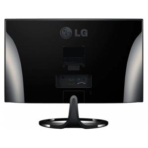 Монитор LG Flatron 23EA73LM-P