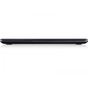 Ноутбук Samsung NP450R5E-X02RU