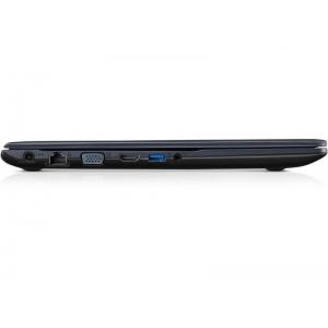 Ноутбук Samsung NP470R5E-X01RU