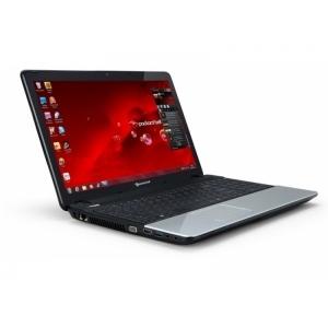 Ноутбук Packard Bell EasyNote TE11HC-53234G75MNKS