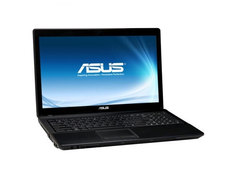 Ноутбук Asus X54C-SX461R
