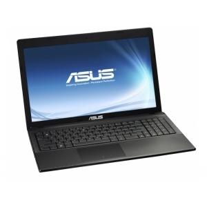 Ноутбук Asus X55V-SO138H