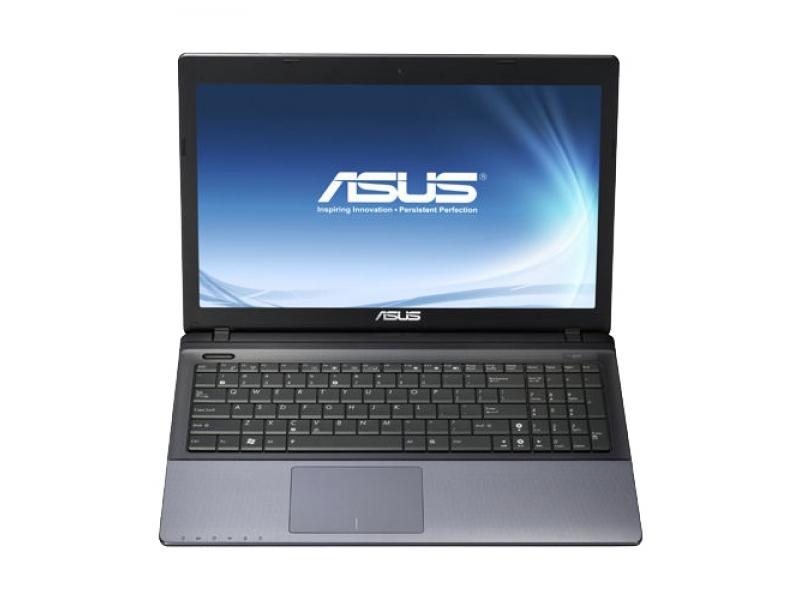 Ноутбук Asus X55VD-SX098D