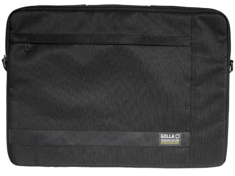Сумка для ноутбука Golla Owen G1455 Black