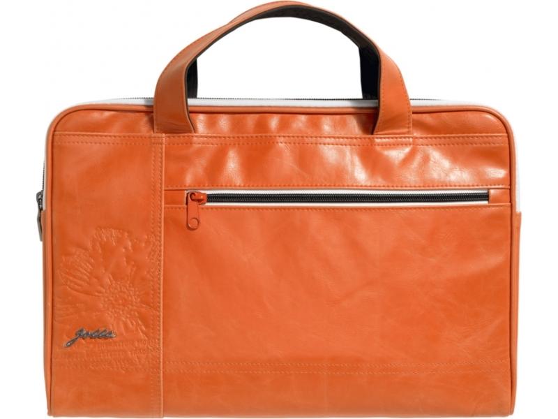 Сумка для ноутбука Golla Damani G1477 Orange