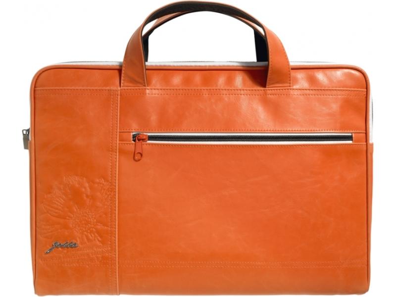 Сумка для ноутбука Golla Damani G1478 Orange