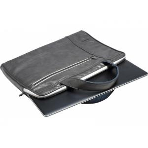 Сумка для ноутбука Golla Damani G1480 Dark Grey