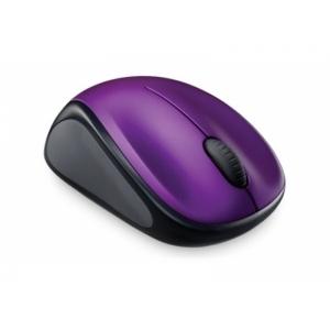 Мышь Logitech M235 Violet