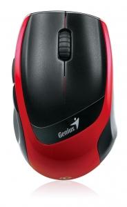 Мышь Genius DX-7010 red (31030074102)