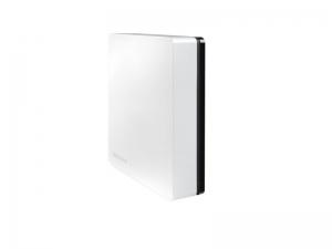 Внешний жесткий диск Toshiba Black/White (HDWC130EW3J1)