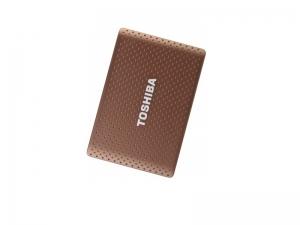 Внешний жесткий диск Toshiba (PA4290E-1HK0)