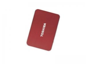 Внешний жесткий диск Toshiba Red (PX179E-1HKR)