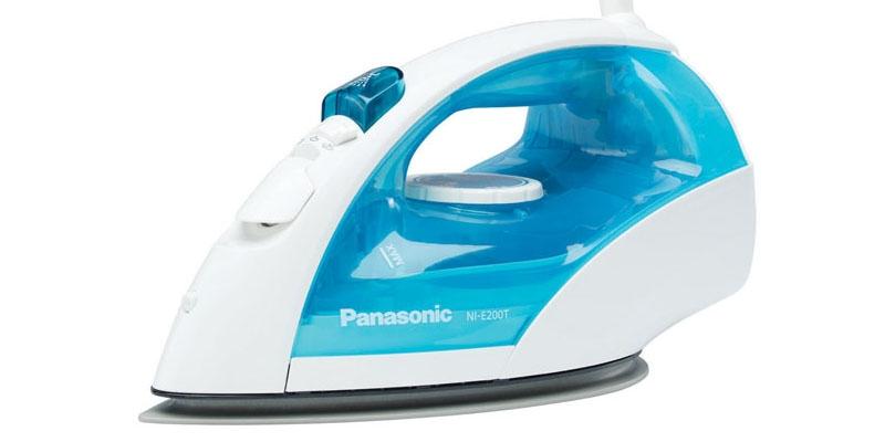 Утюг Panasonic NI-E300ATW