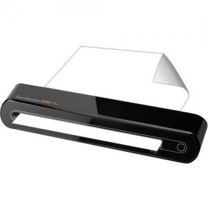 Сканер Mustek Scan express S40