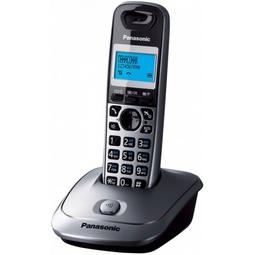 Радиотелефон Panasonic KX-TG2511CAM