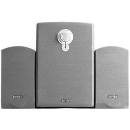 Звуковые колонки Edifier R133T