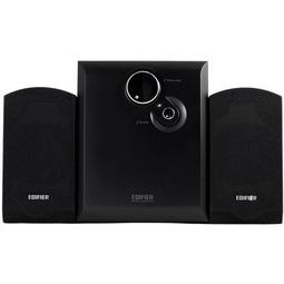 Звуковые колонки Edifier R231T Black