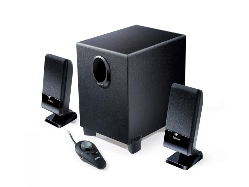 Звуковые колонки Edifier M1350