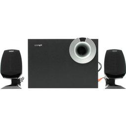 Звуковые колонки Edifier M1335 Black