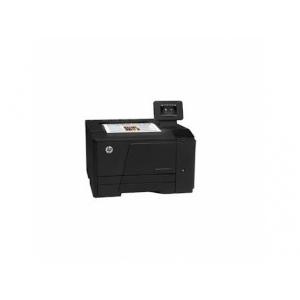 Принтер HP Lj PRO 200 M251nw (CF147A)