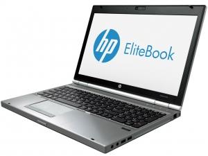 Ноутбук HP EliteBook 8570p (C5A87EA)