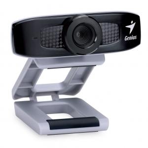 WEB камера Genius FaceCam 320