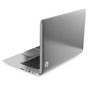 Ноутбук HP Spectre XT TouchSmart 15-4000er (C1S47EA)
