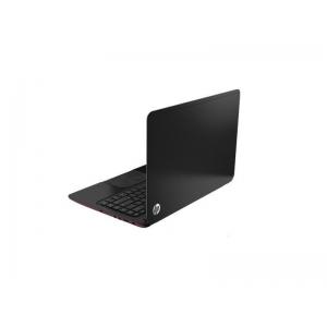 Ноутбук HP ENVY 4-1257er (D2G50EA)