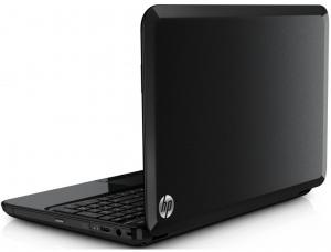 Ноутбук HP Pavilion g6-2322er (D2Y78EA)