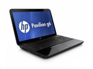 Ноутбук HP Pavilion g6-2379er (D6X59EA)