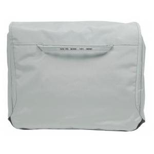 Сумка для ноутбука Golla Amena G1434 White